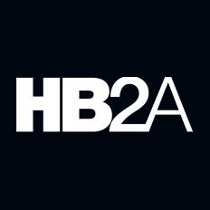 ICC HB2A (Accueil)